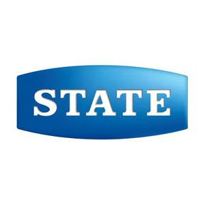 State Insurance Contents Valueer