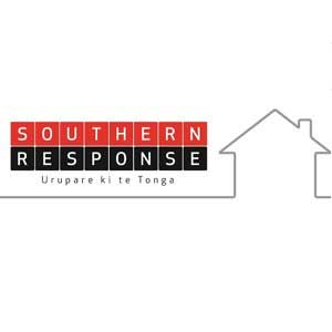 Southern Response Valuer
