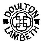 doulton-lambeth_1877-1880 Dating Doulton